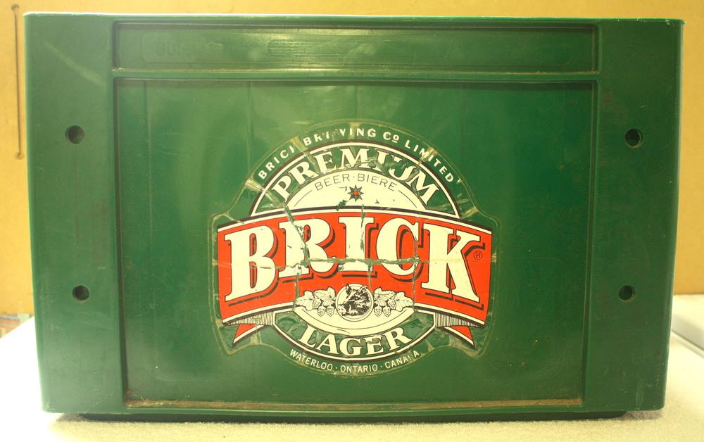 Crate - Brick Brewing Co_24case_plastic (ON).JPG