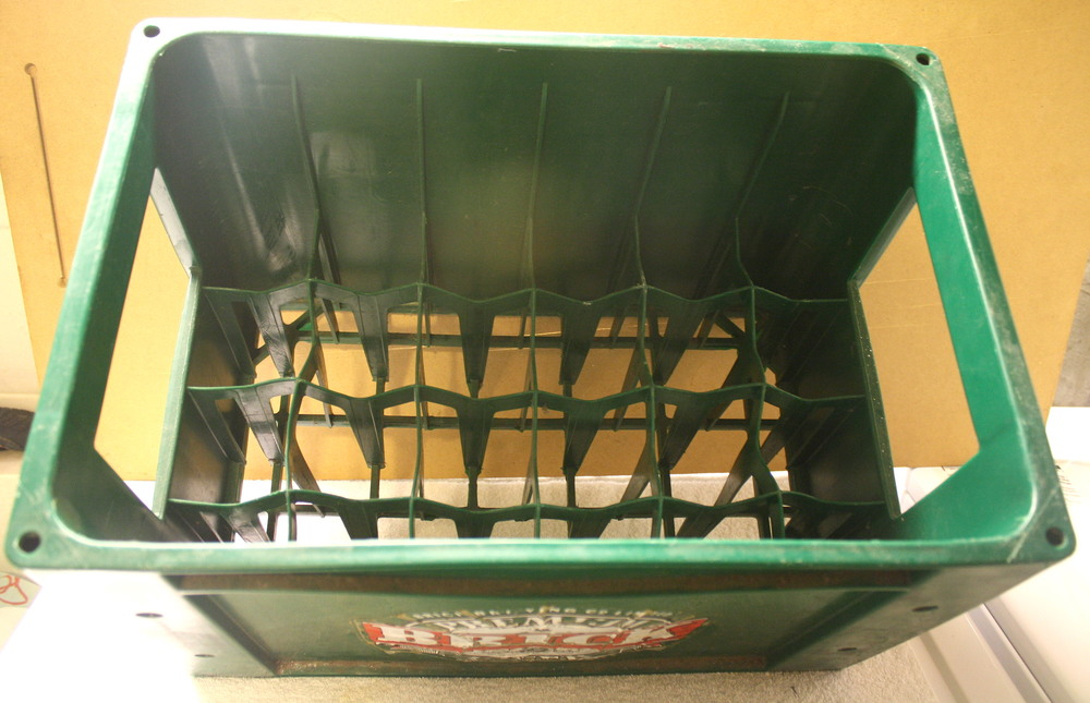 Crate - Brick Brewing Co_24case_plastic_top (ON).JPG