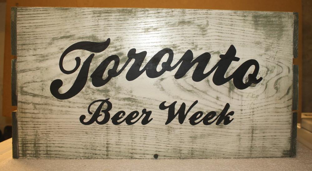 Crate - Toronto Beer Week_2015.JPG