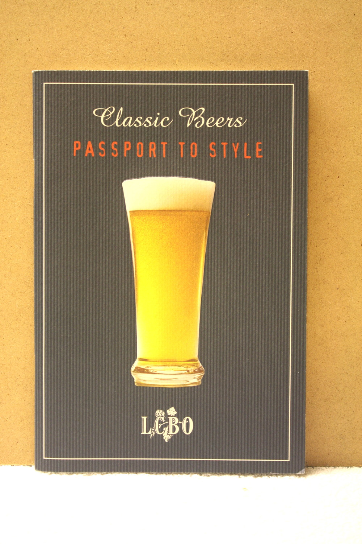 Classic Beers Passport to Style.JPG