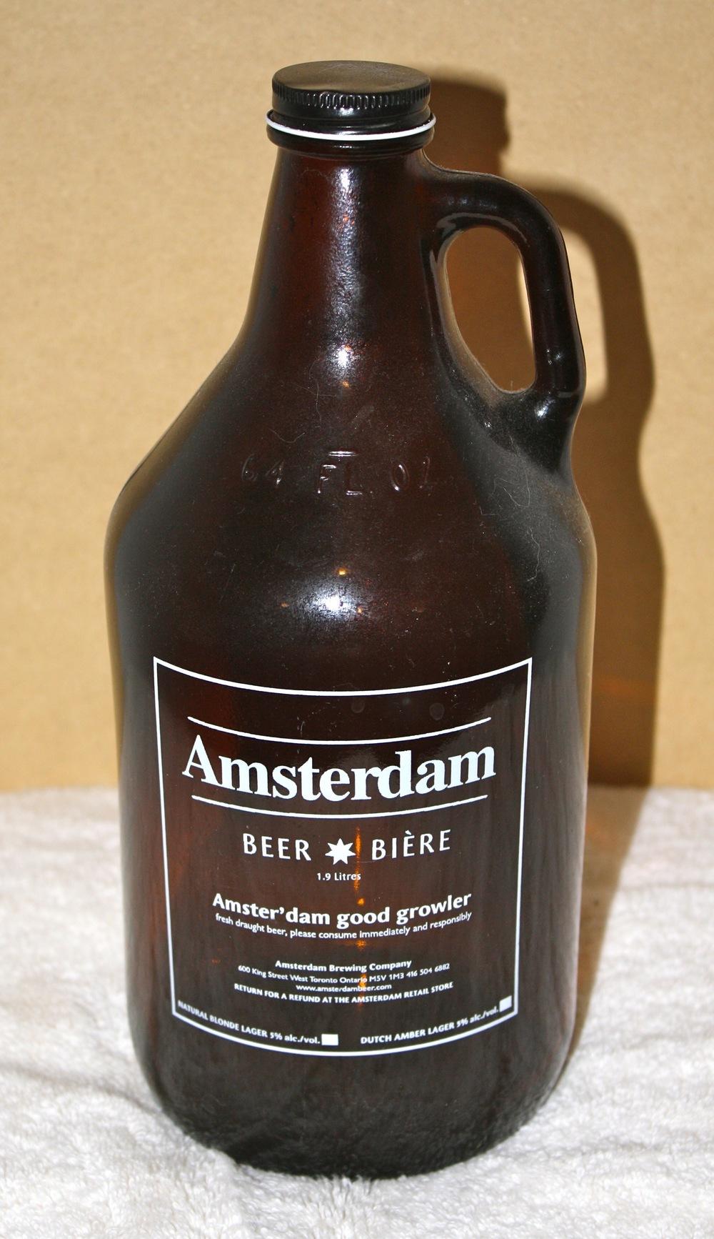 GR - Amsterdam Brewery_orginal (ON).jpg