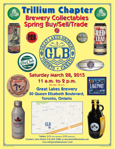 Breweriana Buy Sell Trade_GLB2015.png