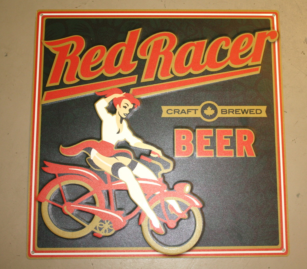 Sign - Red Racer_Central City Brewing (BC).JPG