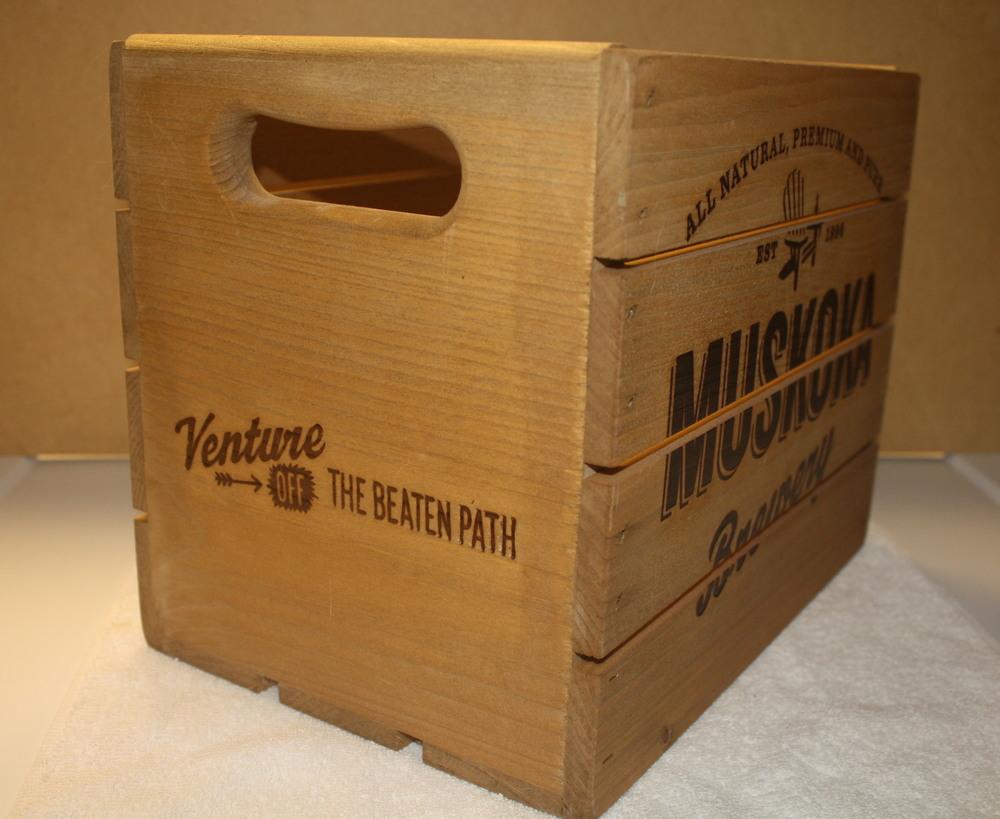 Crate - Muskoka Brewery (2).JPG