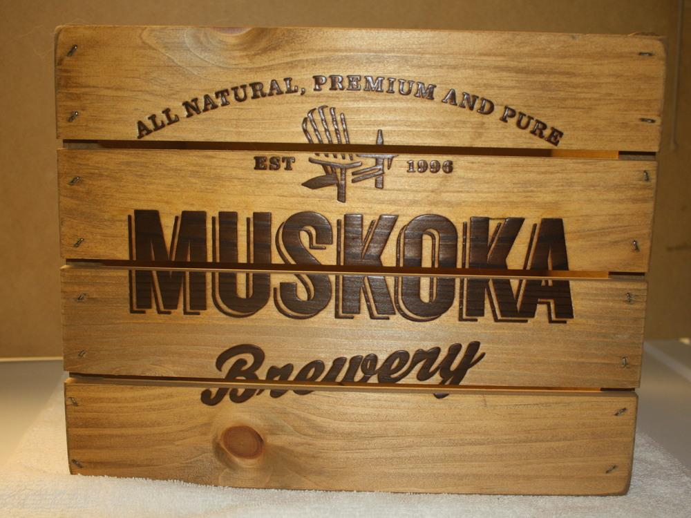 Crate - Muskoka Brewery (1).JPG