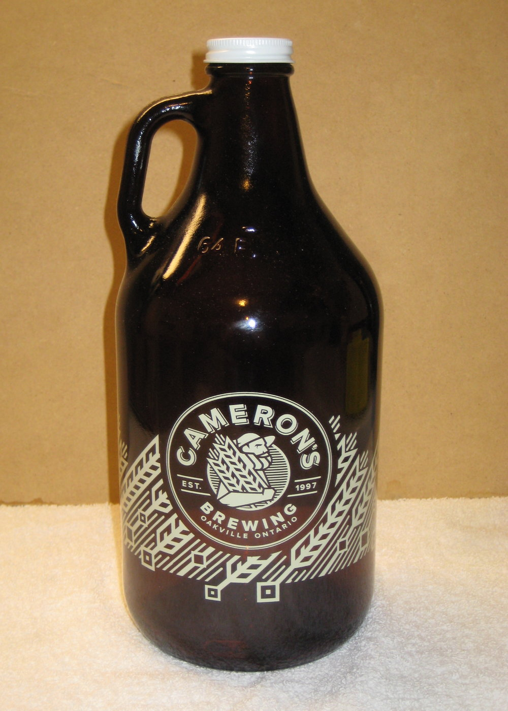 Cameron's Brewery_new 2017 (ON)