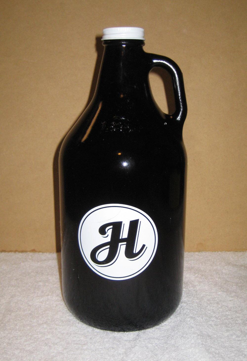 Henderson Brewery (ON)