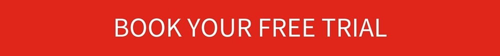 Book your HYPOXI free trial to lose weight fast