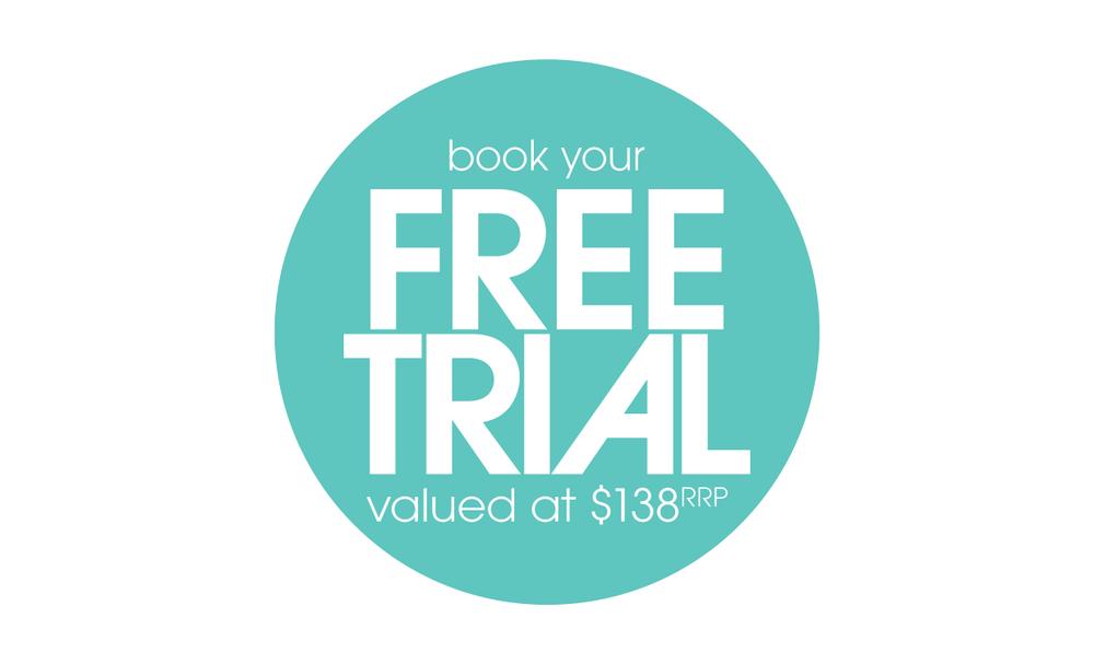 free trial Aqua-20.png