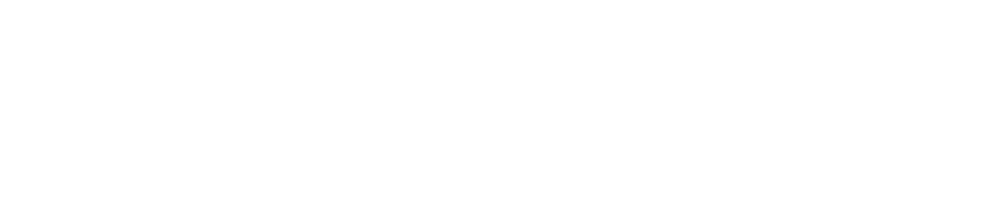 A RIGHT TO BASIC SAFETY-logo-white.png