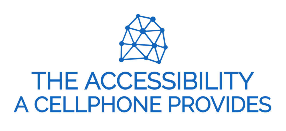 THE ACCESSIBILITY-logo.png