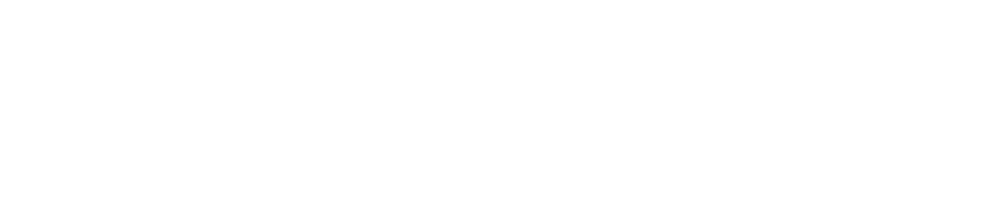 EMPOWERMENT AND AN IDENTITY-logo-white.png