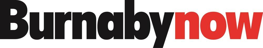 bby-now_logo_CMYK_cs2.jpg