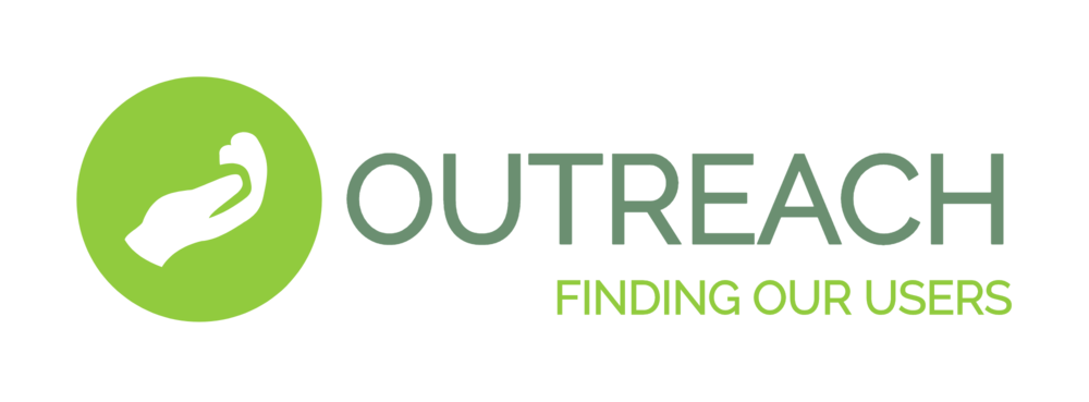 OUTREACH-logo.png