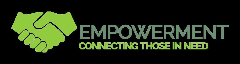 EMPOWERMENT-logo (2).png