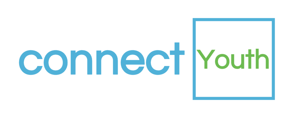 connect -logo (1).png