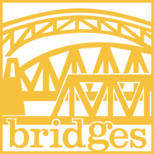 bridges_logo_full-uai-516x516.png