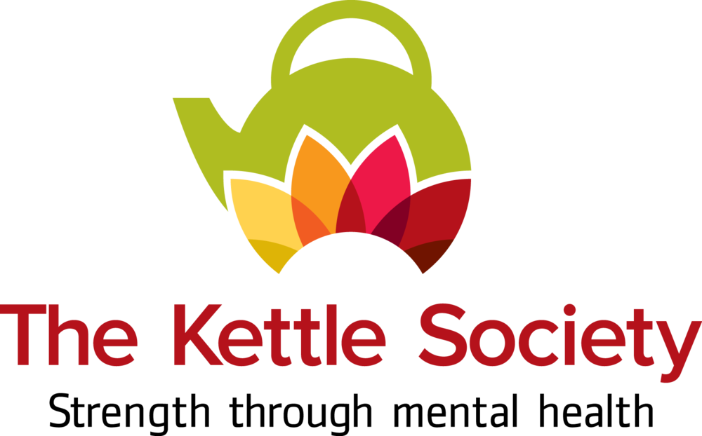 Kettle-logo-png.png