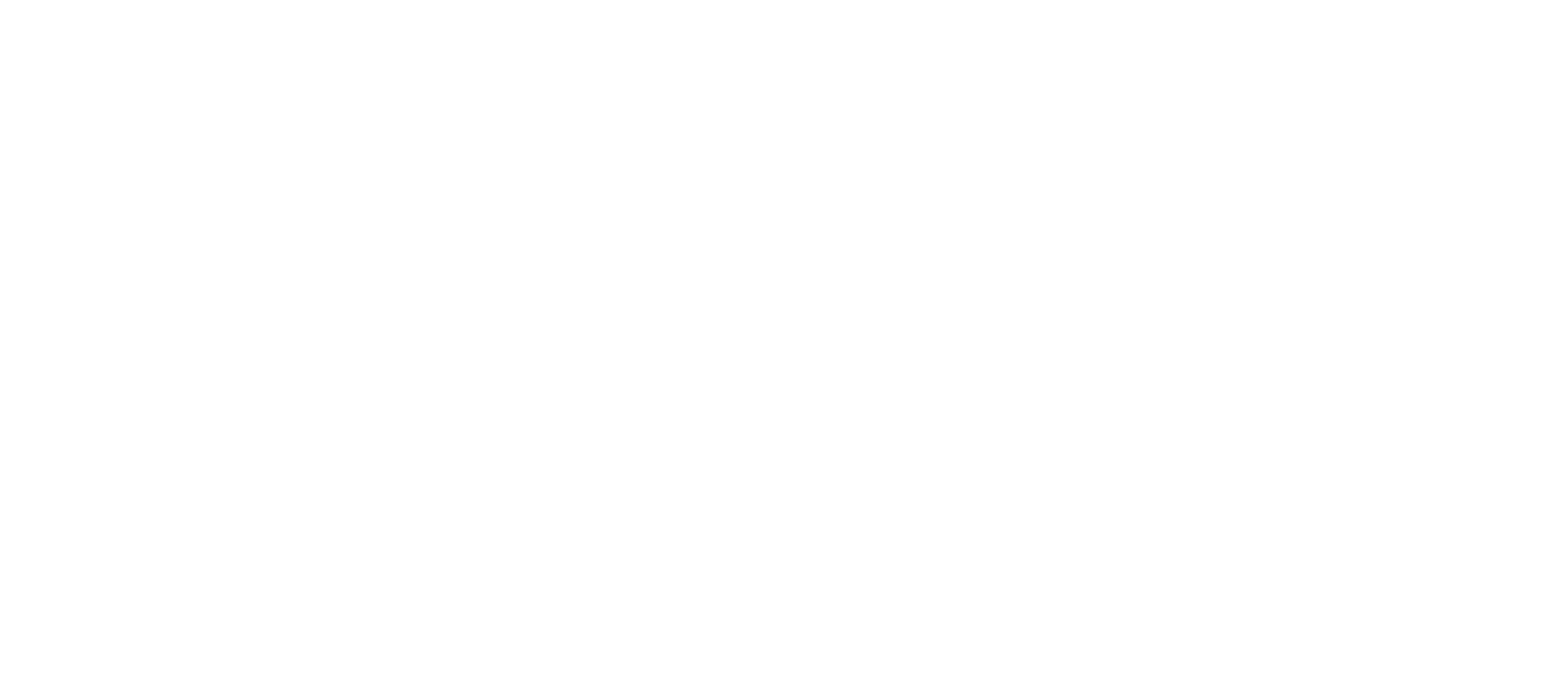Connect Vancouver
