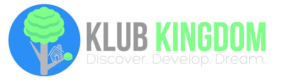 Klub Kingdom Logo.jpg
