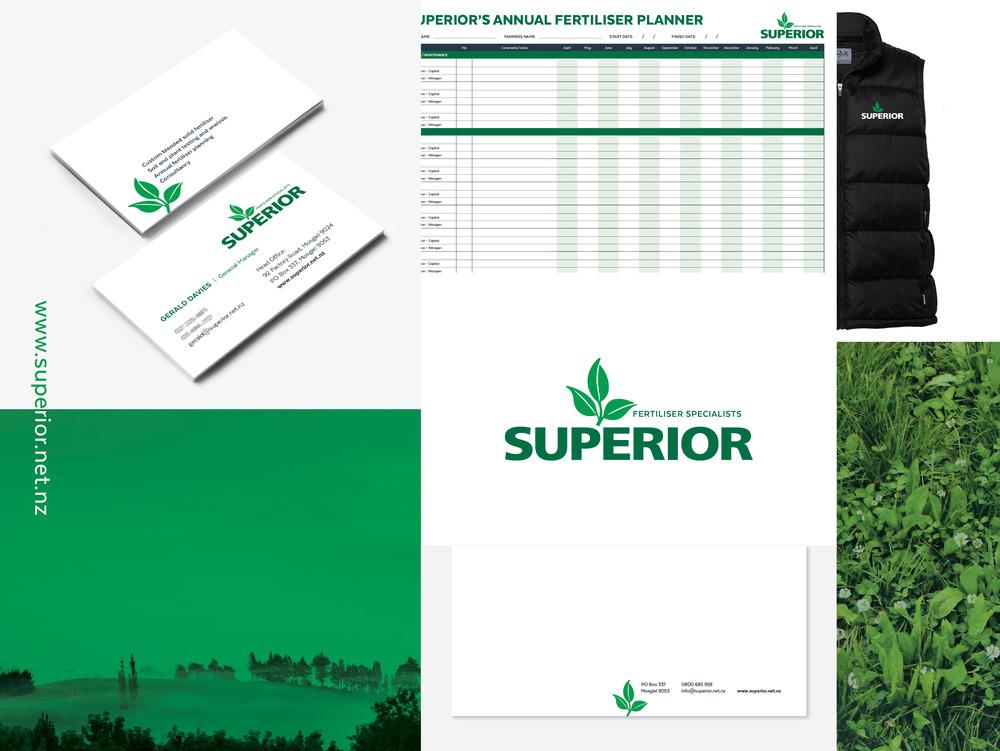 Superior-design.jpg