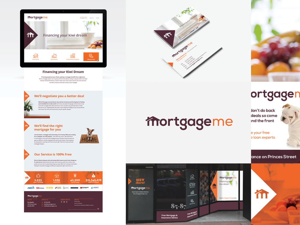 MortgageMe-design.jpg