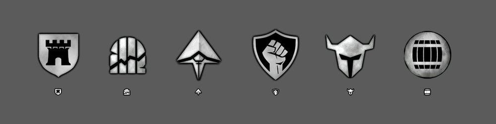 0100_ICONS.png