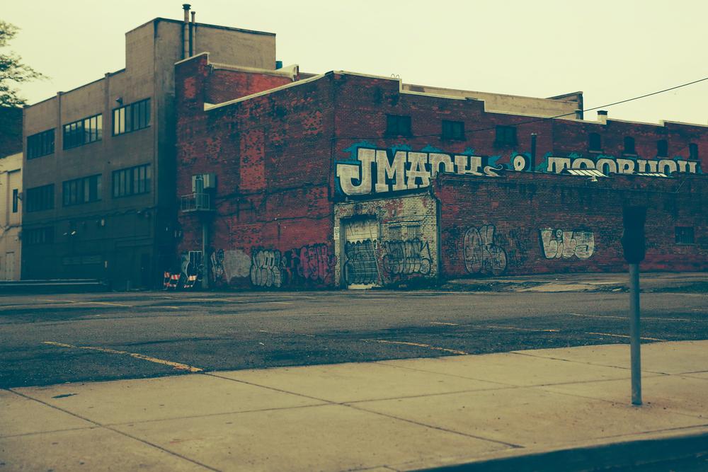 Detroitstreets.jpg