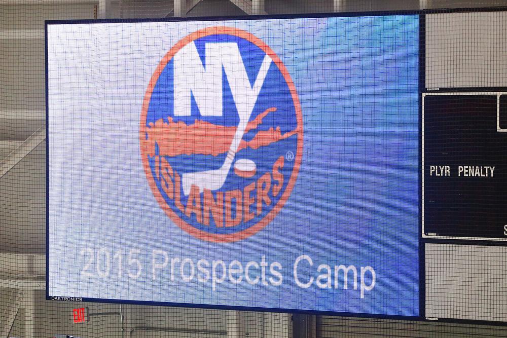 2015 Prospects camp.jpg