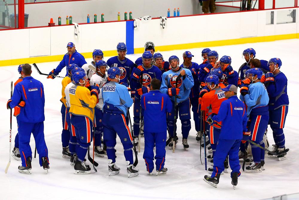 Center Ice (2).jpg