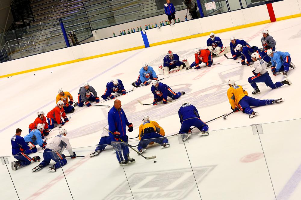 Center Ice.jpg