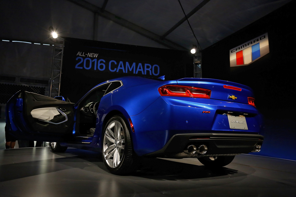 blue rear.jpg
