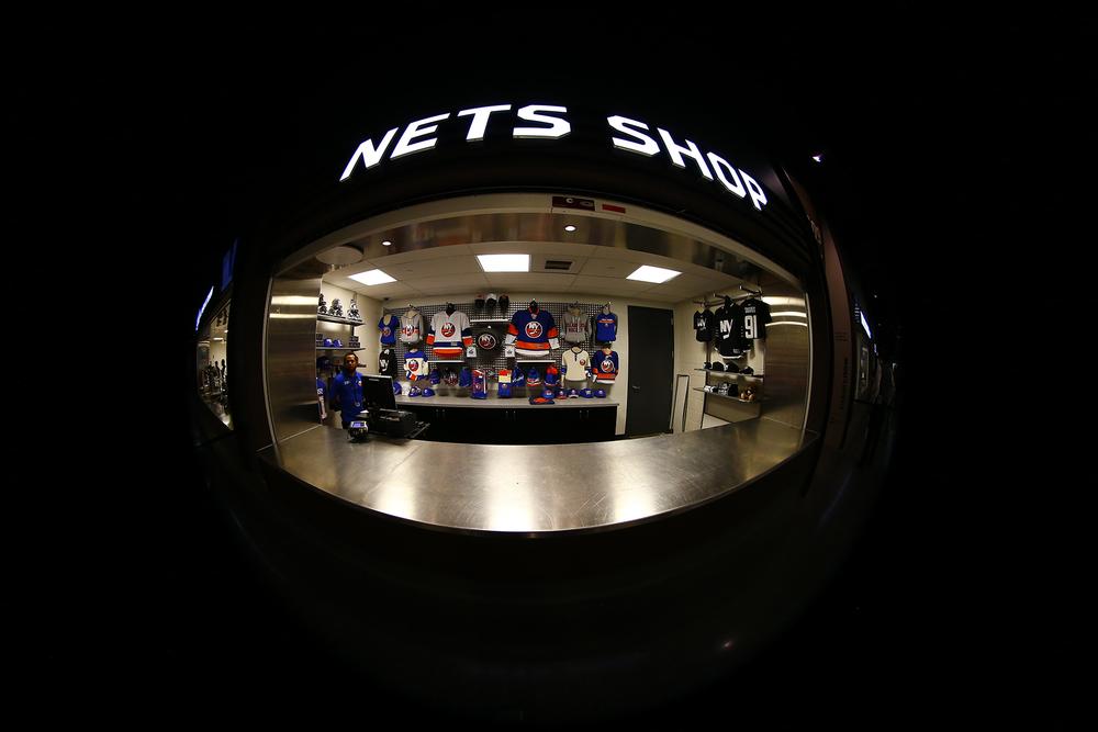 Nets Shop.jpg