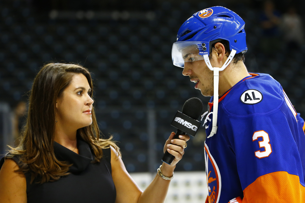 Travis Hamonic interview.jpg