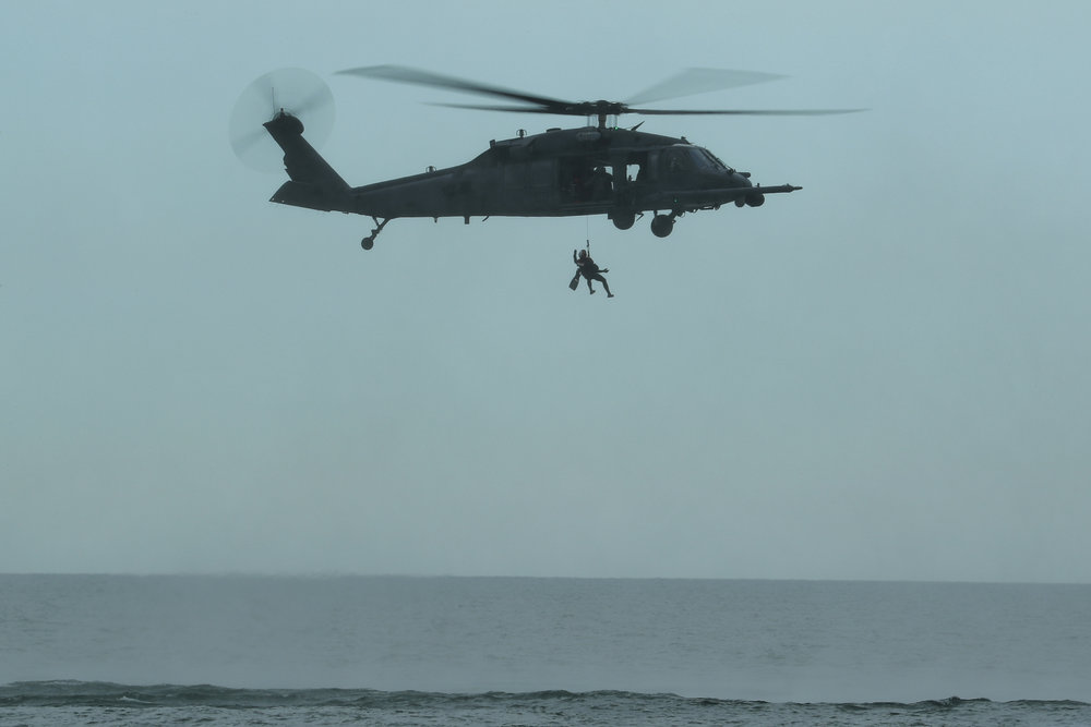 blackhawk_rescue.jpg