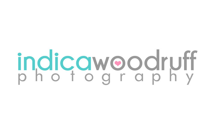 Indica Woodruff Photography