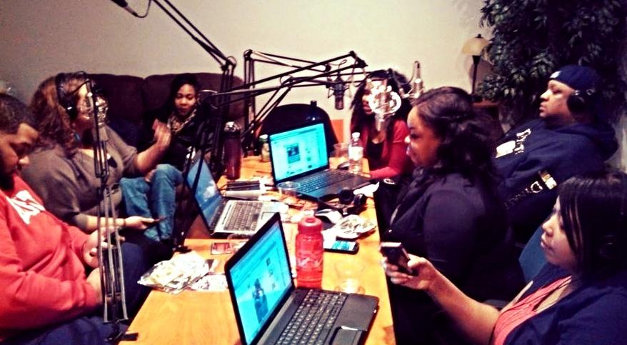 Jazzylife Radio Show.jpg