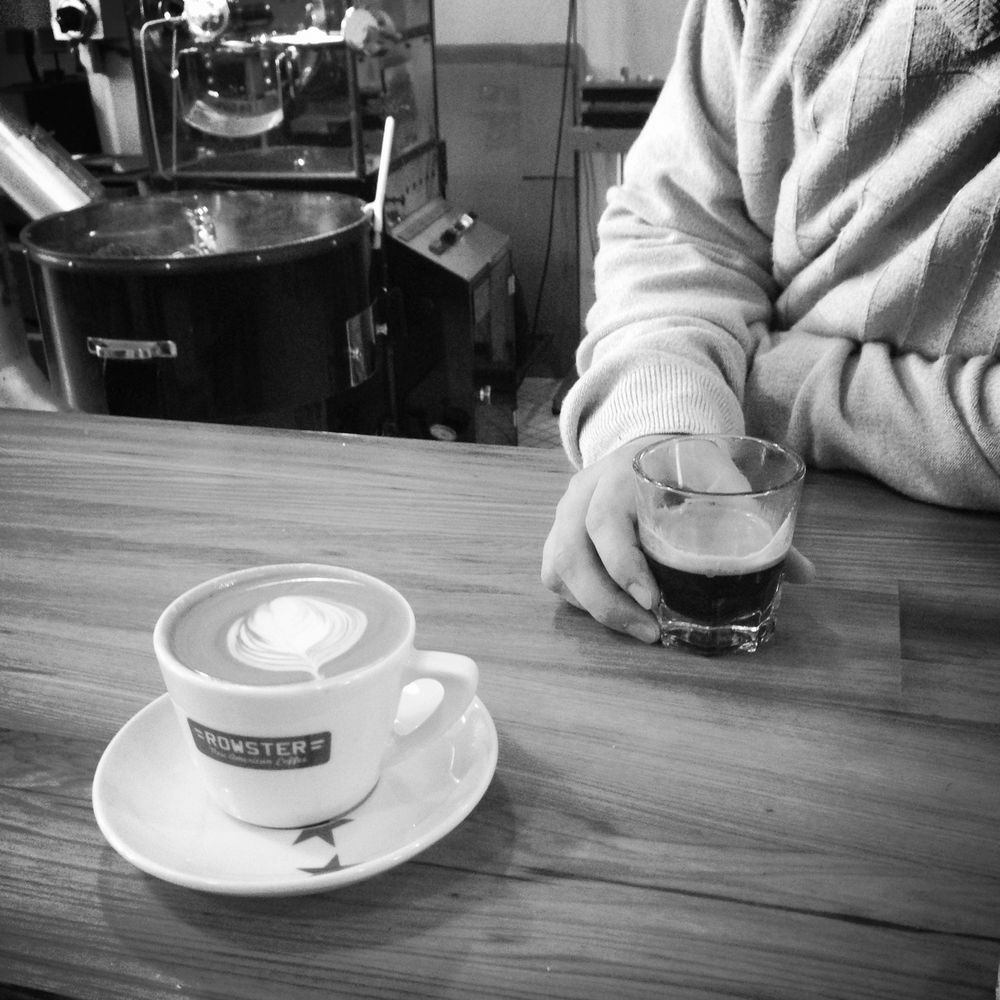 CoffeeConsultation.jpg