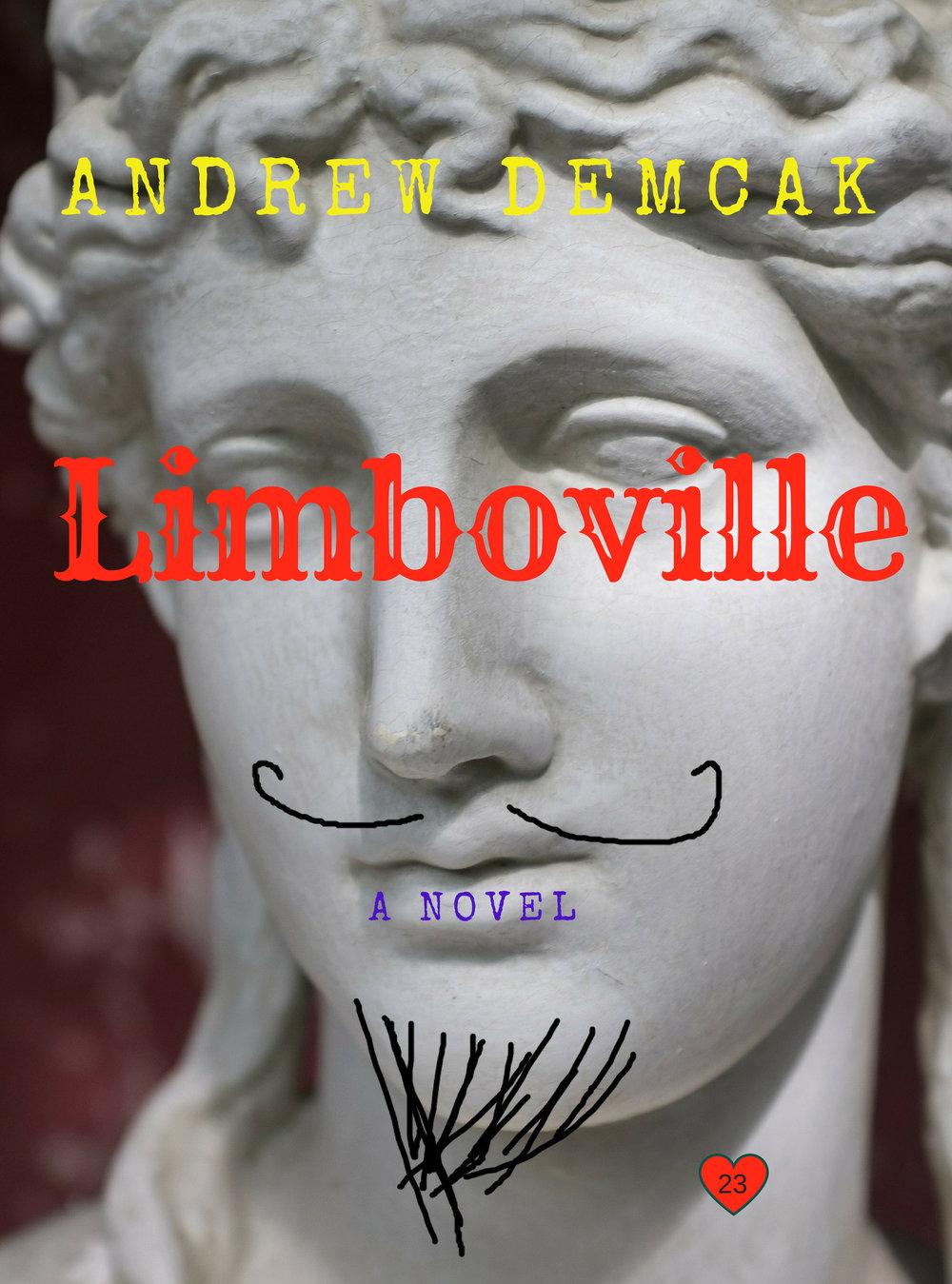 Limboville Cover Redo 2.jpg
