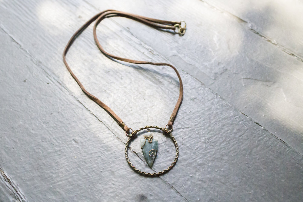 jewelry1_1.JPG