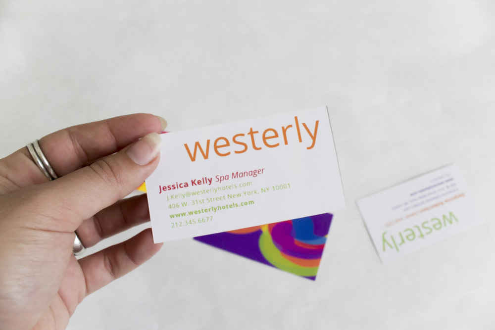 westerly_businessCardClose.JPG