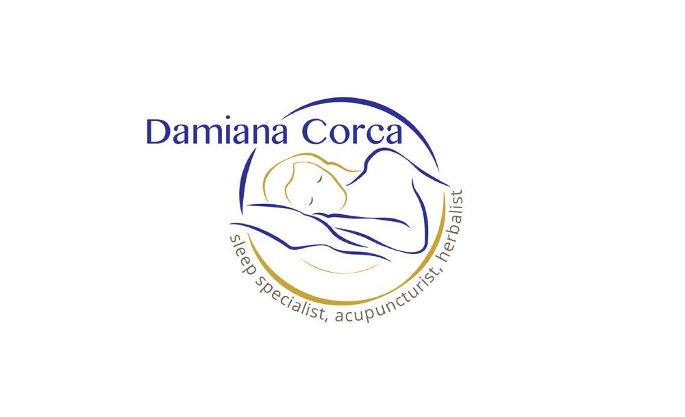 Damiana_logo_name_nowhite.png