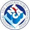We are proud members of the NTCA, are fully insured, and are dedicated to serving Boulder County as we have been doing for over 10 years.