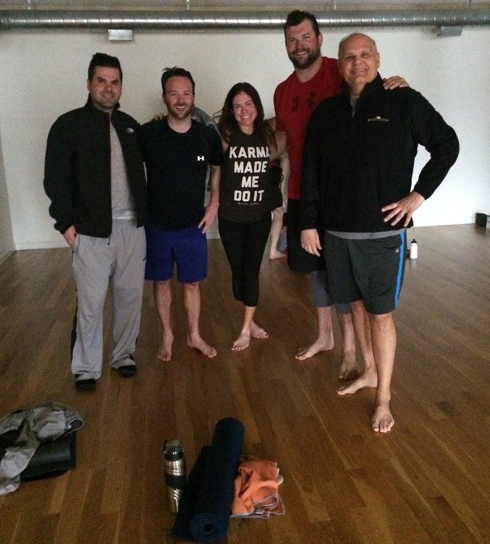 Ann-yoga-guys.jpg