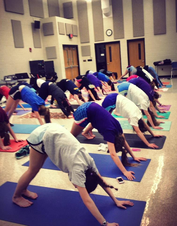 yoga-magnificat.jpg