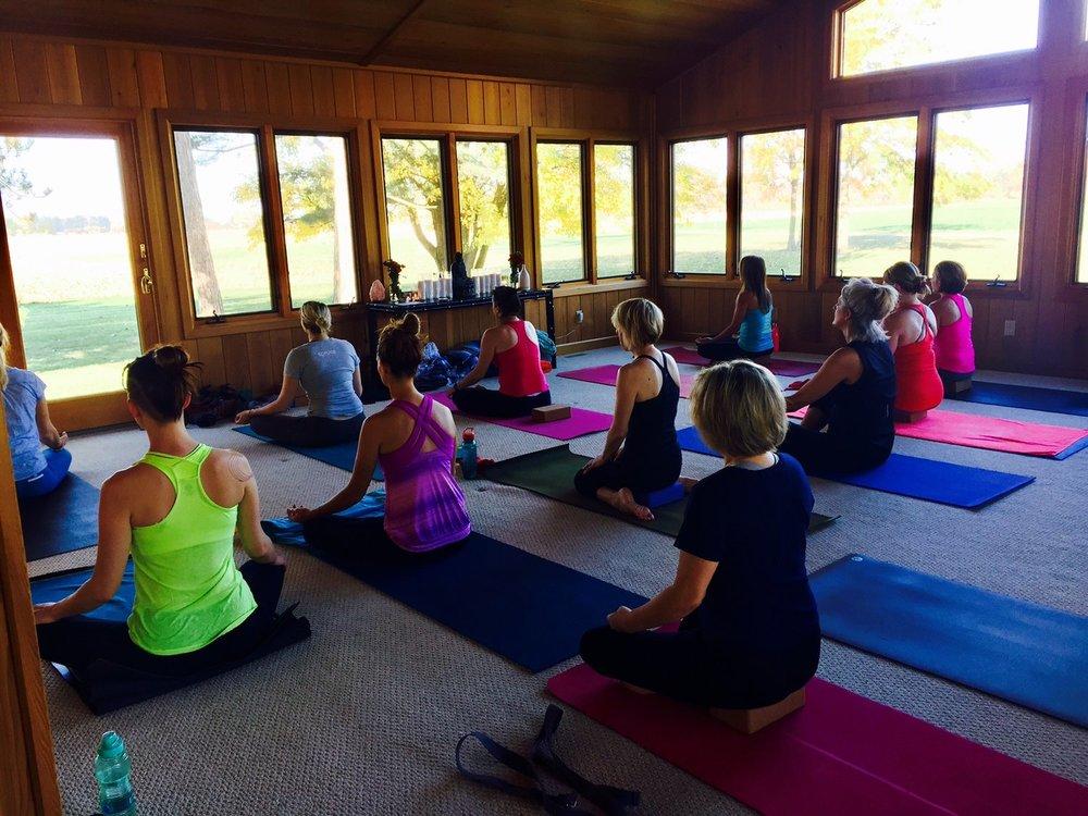yoga+class.jpg