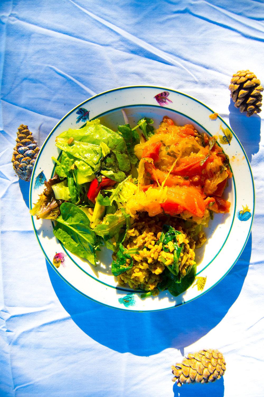 food+photo.jpeg
