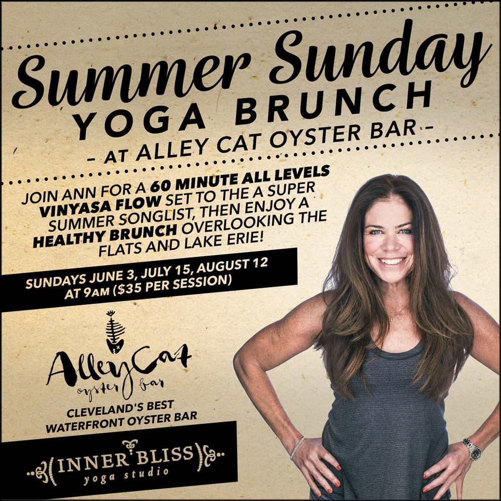 iby-Summer-Sunday-Yoga-Brunch-at-AlleyCat-Oyster-Bar-with-Ann-Richards.jpg