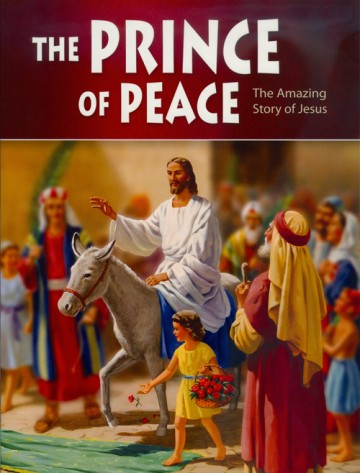 prince-of-peace-360x473.jpg