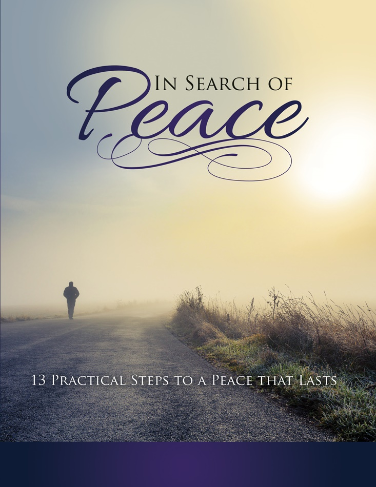 In_Search_of_Peace_cover.jpg